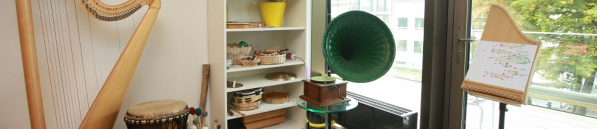 physiotherapie gerartium. Black Bedroom Furniture Sets. Home Design Ideas